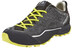 Dachstein Spürsinn LTH Shoes Men graphite/sulphur
